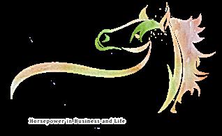 equalus logo.png