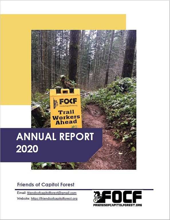 Annual Report page 1.JPG