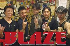 00 BLAZE.jpg