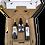 Thumbnail: Estuche 3 botellas Tinto y Blanco