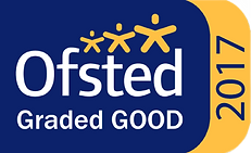 Ofsted 2017.png