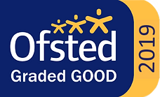 Ofsted good 2019.png