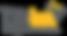 Elklan-Colour-logo-SCREEN.png