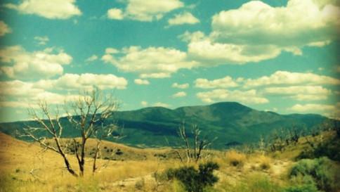 Big Sky, Utah