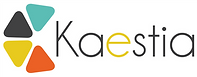 Logo Kaestia sans baseline fond blanc.pn