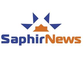 INTERVIEW - Latifa Chay pour Saphir News