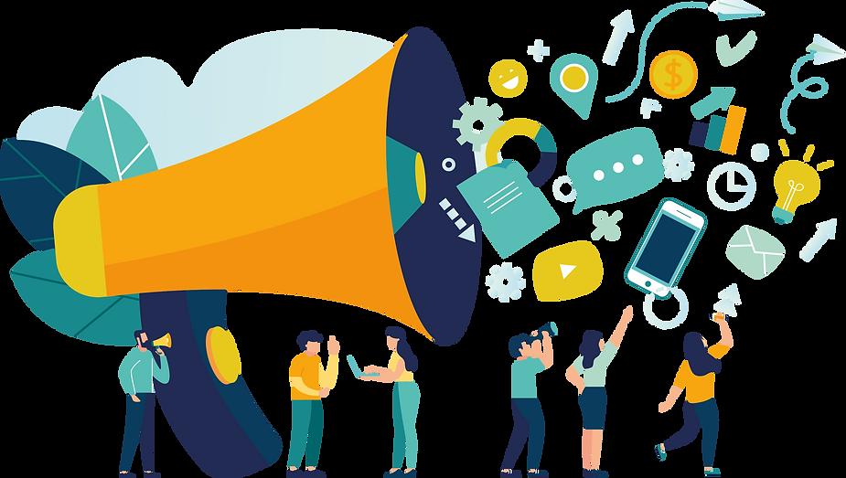 Marketing_Shutterstock.png