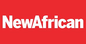 Magazine de l'Afrique : D'une tour HLM au deuxième tour d'une élection nationale