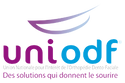 logo-uniodf.png