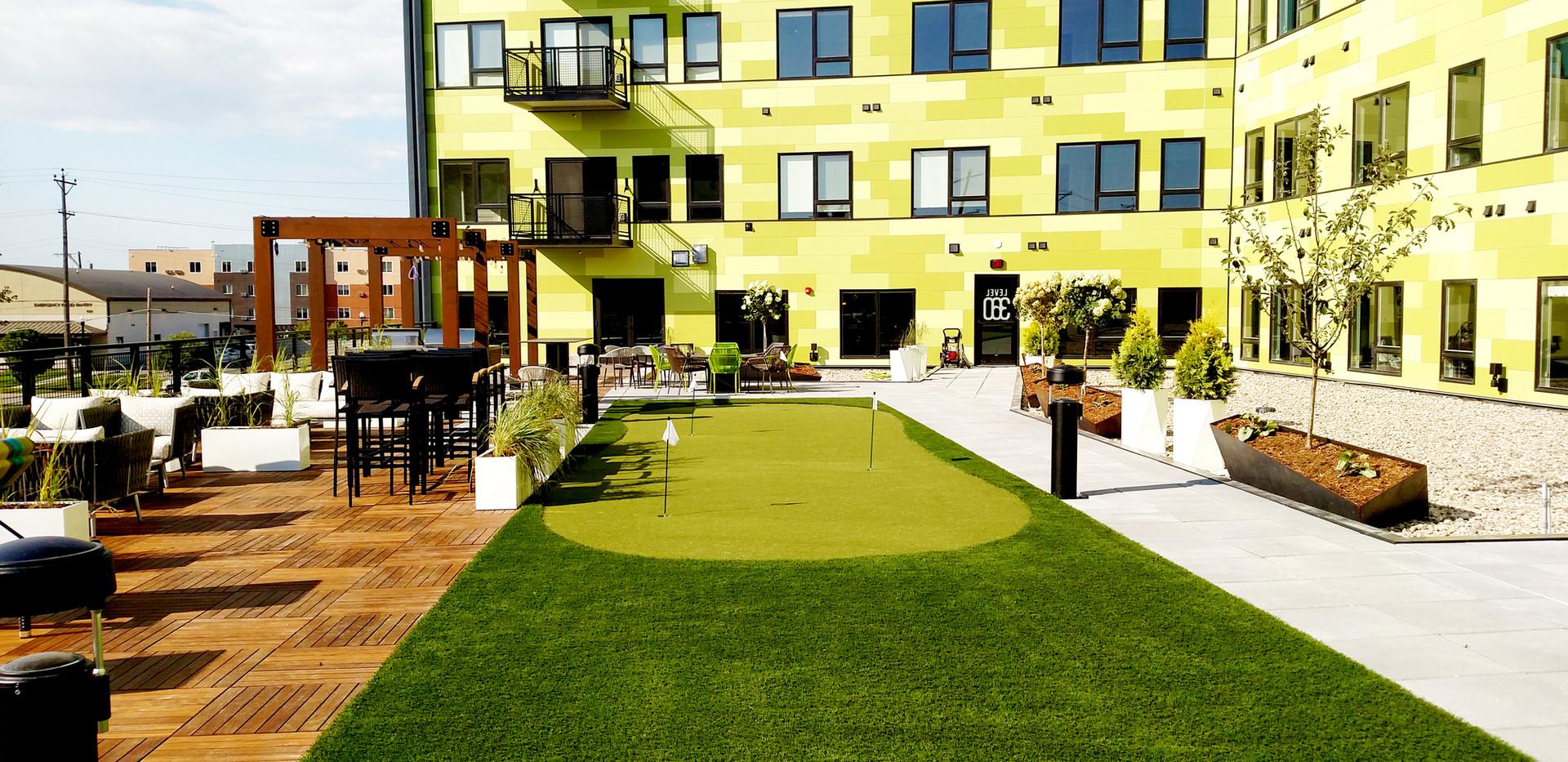300 Lime Apartment.jpg