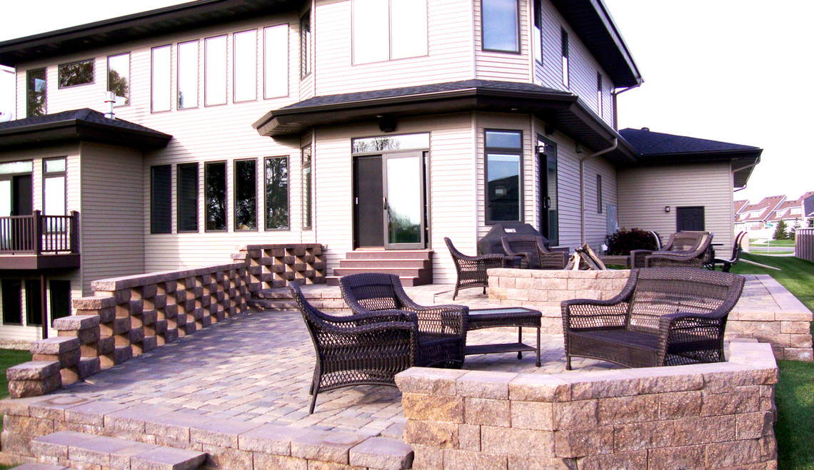 Multi-Level Raised Patio.jpg
