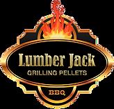 Lumberjack Logo.png