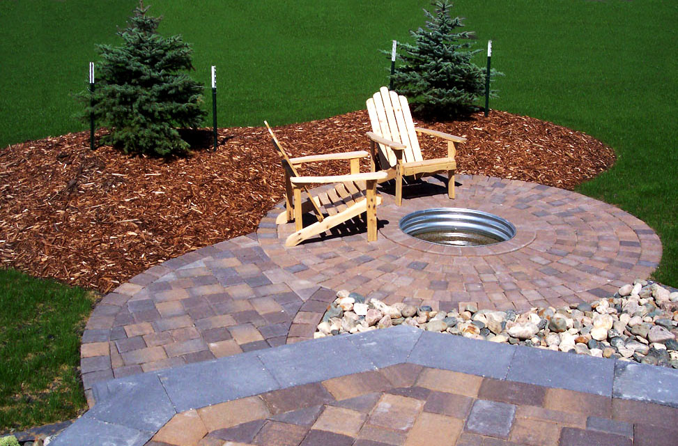 Patio and Fire Pit.jpg