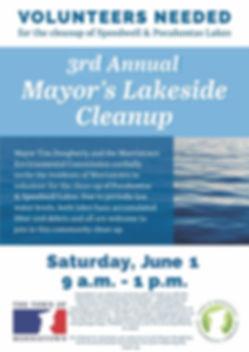 lake cleanup.jpg