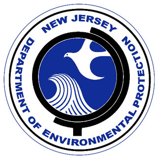 Check out the NJ Dept. of Environmental Protections recent improvements!