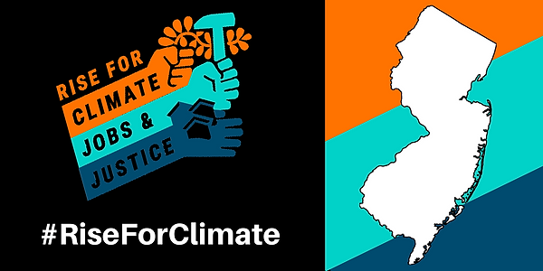 _RiseForClimate_EventBrite.png