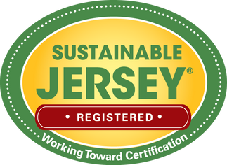 Morristown Sustainable Jersey Certification Report- 2014