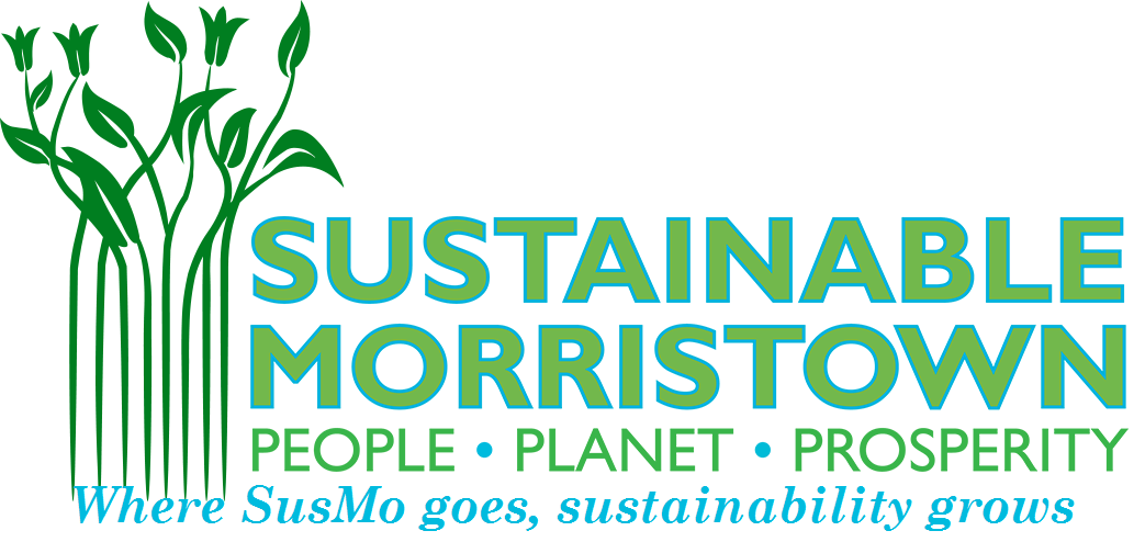 Events | Sustainable Morristown