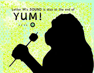 sound%20page%2010%20text%202020_edited.j