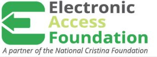 Looking to donate your old electronics sustainability?