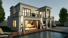 House 6231