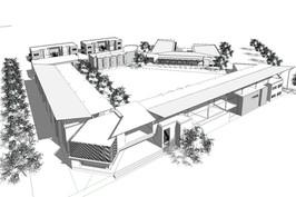 Lesotho Institute