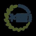 GBCSA Membership 2021 - Circular Logo- P