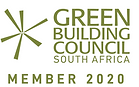 GBCSA Member Certificate Logo 2020-02 B.