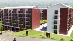 Ngong Apartments