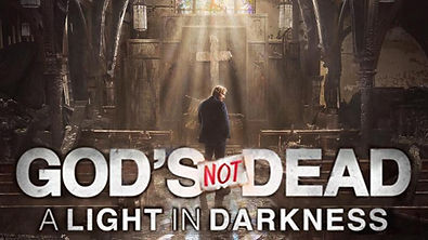 God's Not Dead A Light in Darkness.jpg