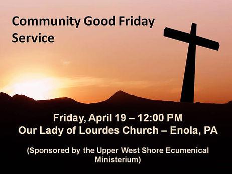 Good Friday Service 2019.jpg