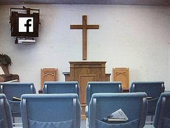 Prayer from the Chapel - General.jpg