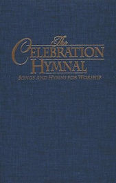Celebration Hymnal Midnight Blue.jpg