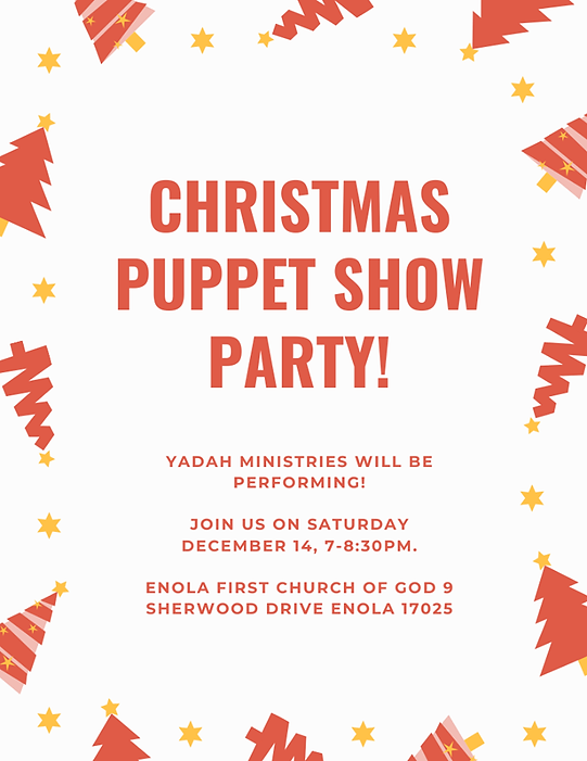 Christmas Puppet Party Show 1.png