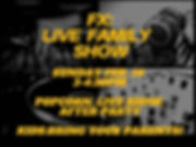 FX Family Show February 2020.jpg
