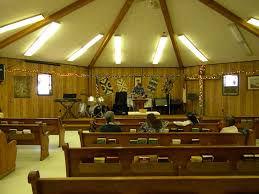 Hooghan Sanctuary.jpg