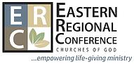 ERC New Logo.png