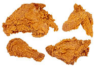 Fried chicken 2.jpg