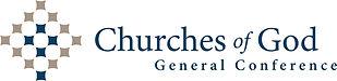 CGGC New Logo.jpeg