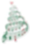 christmas-music-note-clipart-6.png