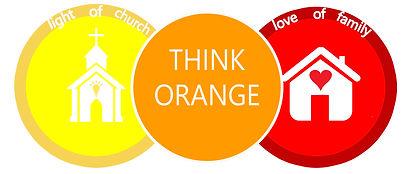 orangesmall.jpg
