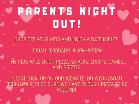 Parents Night Out February 2020.jpg