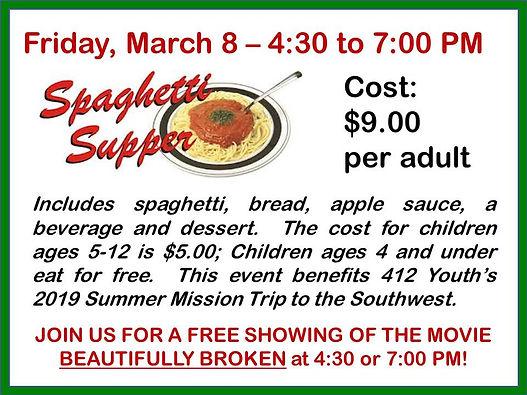 Spaghetti Supper March 2019.jpg