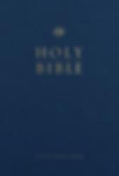 ESV Large Print Pew Bible Blue.png