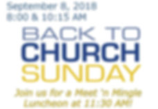 Back to Church Sunday 2019.jpg
