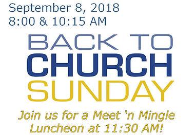 Back to Church Sunday 2019.jpg