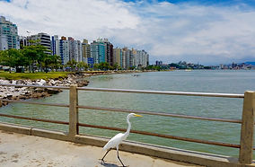 Beira Mar_2.jpg