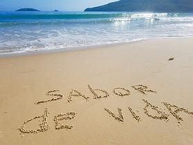 02_Praia dos Inglese.jpg
