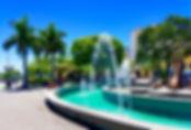 Centro_Fountain.jpg