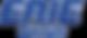 Erie_europe-logo_edited_edited.png
